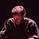 אריאל ארמוני , מוסיקה חיה
