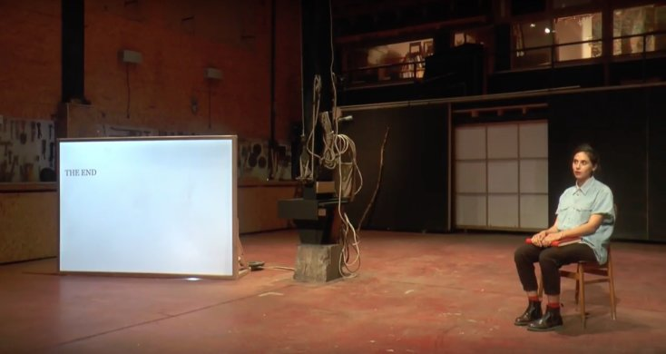 אנה ווילד - Screen-Shot-2018-05-15-at-16.36.03_1250