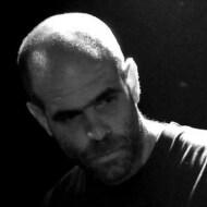 דן קרגר, עבודת סאונד, עיבודים וקלידים