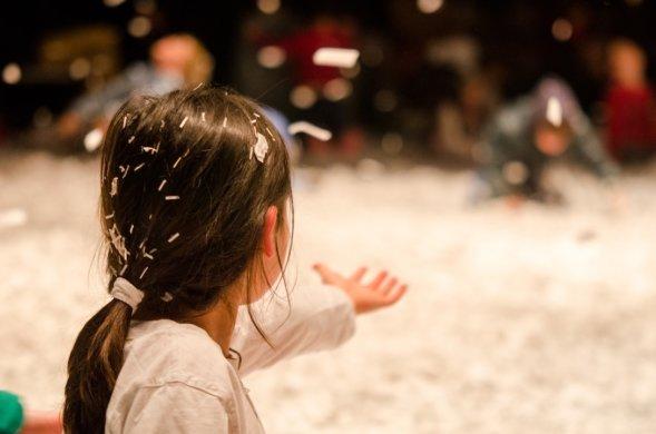 ביה״ס למזג אויר: נון טרופו - 1טסט נון טרופו צילום עדי עובדיה