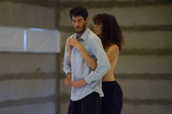 Dance Arena 2016 - DSC039131