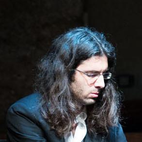 יונתן ניב, צ'לו, עיבודים ושירה