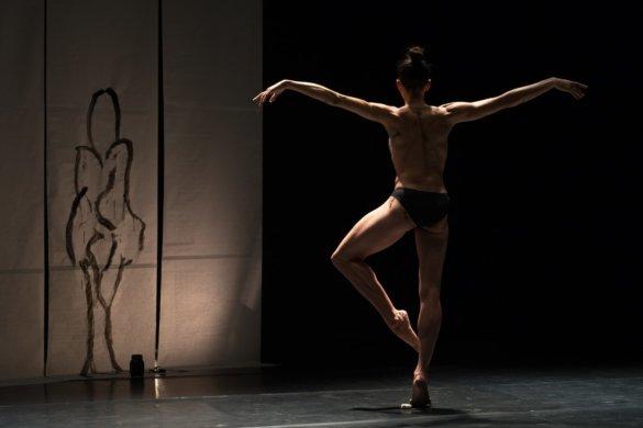 Dance Arena 2016 - I-Dare-U Photo by Efrat Mazor (40)