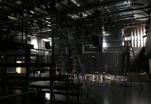 backstage - IMG_4232
