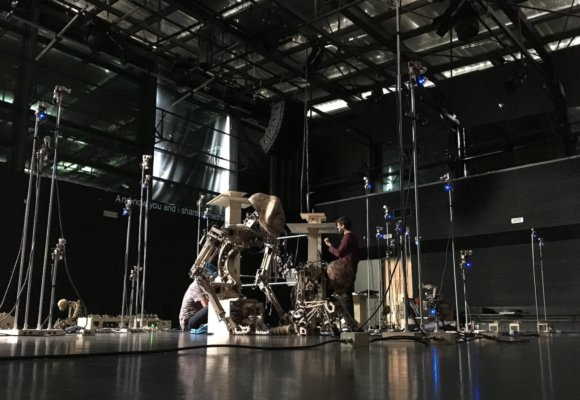 backstage - IMG_4236
