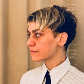 Maya Weinberg