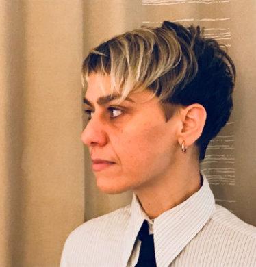 Maya Weinberg - maya.w